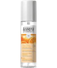 Lavera Svěží deo sprej BIO Pomeranč - BIO Rakytník 75 ml