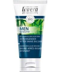 Lavera Balzám po holení pro muže Men Sensitiv (Calming After Shave Balm) 50 ml