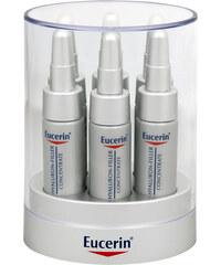 Eucerin Sérum pro redukci vrásek a zpevnění pleti Hyaluron-Filler 6 x 5 ml