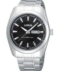 Lorus RH327AX9G