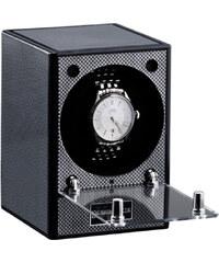 Designhütte Piccolo Carbon Modular 70005/81