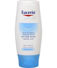 Eucerin Regenerační gel po opalování proti sluneční alergii 150 ml