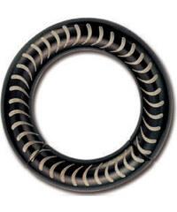 Tribal Piercing do ucha BCRL01-BLACK