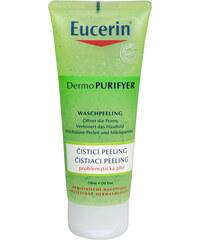 Eucerin Čistící peeling Purifyer 100 ml