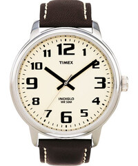 Timex Men´s Style T28201