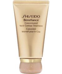 Shiseido Koncentrovaný krém na krk Benefiance (Concentrated Neck Contour Treatment) 50 ml
