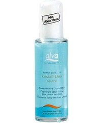 Alva Deo krystal sprej Sensitiv 75 ml