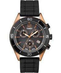 Timex Originals T2N829