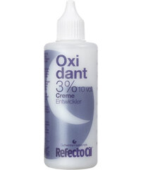 Refectocil Oxidant Creme 3 % 100 ml