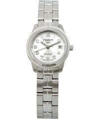 Tissot T-Classic PR 100 T049.210.11.032.00