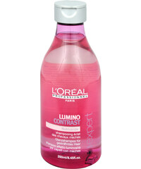 Loreal Professionnel Šampon pro výživu a lesk melírovaných vlasů Lumino Contrast