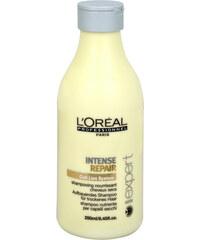 Loreal Professionnel Výživný šampon pro suché a citlivé vlasy (Intense Repair Shampoo)
