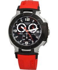 Tissot T-Sport T-Race T048.417.27.057.01