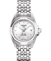 Tissot T-Sport PRC 100 T008.010.11.031.00