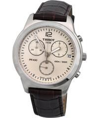 Tissot T-Classic PR 100 T049.417.16.037.00