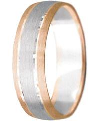 Hejral Snubní prsten Viola 5