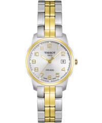 Tissot T-Classic PR 100 T049.210.22.032.00