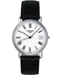Tissot T-Classic Desire T52.1.421.13