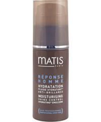 Matis Paris Hydratační emulze pro matný povrch pleti Réponse Homme (Shine Control Hydrating Emulsion) 50 ml