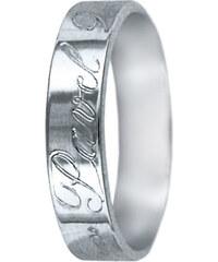 Hejral Snubní prsten R 2