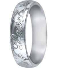Hejral Snubní prsten R 3