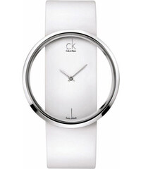 Calvin Klein Glam K9423101