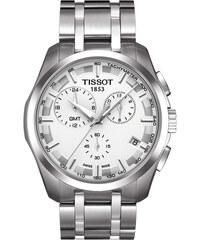 Tissot T-Trend Couturier T035.439.11.031.00