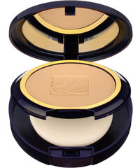 Estée Lauder Dlouhotrvající pudrový make-up Double Wear SPF 10 (Stay-In-Place Powder Makeup) 12 g