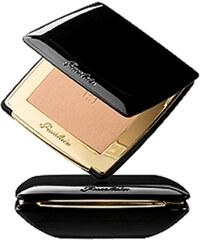 Guerlain Rozjasňující kompaktní make-up Parure Gold SPF 10 (Rejuvenating Gold Radiance Powder Foundation) 9 g