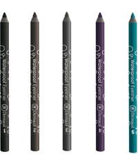 Dermacol Voděodolná tužka na oči (Waterproof Eyeliner) 1,4 g