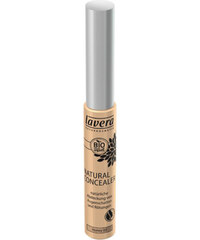 Lavera Přírodní tekutý korektor (Natural Concealer) 6,5 ml