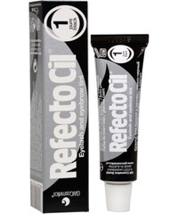 Refectocil Barva na řasy a obočí Refectocil 15 ml