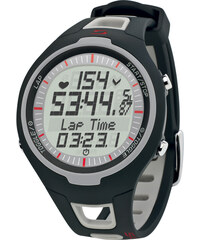 Sigma Sporttester PC 15.11 Gray