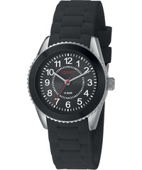 Esprit TP10642 BLACK ES106424005