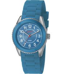 Esprit TP10642 BLUE ES106424001