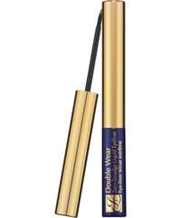 Estée Lauder Tekuté oční linky Double Wear (Zero-Smudge Liquid Eyeliner) 3 ml