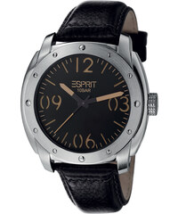 Esprit ES-Baker Brown ES106381003
