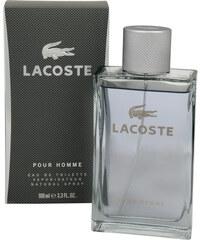 Lacoste Lacoste Pour Homme - toaletní voda s rozprašovačem