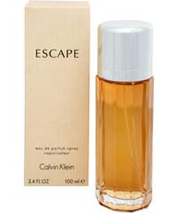 Calvin Klein Escape - parfémová voda s rozprašovačem