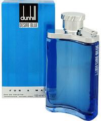 Dunhill Desire Blue - toaletní voda s rozprašovačem