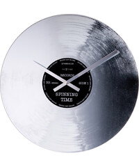 Nextime Silver Record 8117