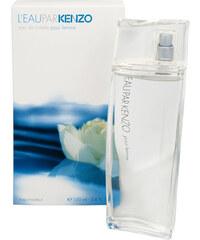 Kenzo L´eau Par Kenzo pour Femme toaletní voda 100 ml