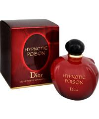 Dior Hypnotic Poison - toaletní voda s rozprašovačem