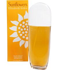 Elizabeth Arden Sunflowers - toaletní voda s rozprašovačem