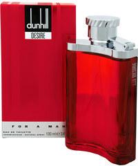 Dunhill Desire For A Man - toaletní voda s rozprašovačem