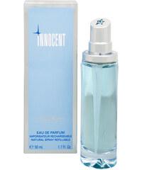 Thierry Mugler Innocent - parfémová voda s rozprašovačem