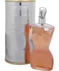 Jean P. Gaultier Classique - toaletní voda s rozprašovačem