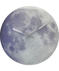 Nextime Blue Moon 8634