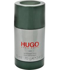 Hugo Boss Hugo - tuhý deodorant