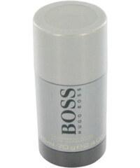 Hugo Boss Boss No. 6 - tuhý deodorant